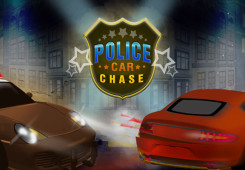 police-car-chase